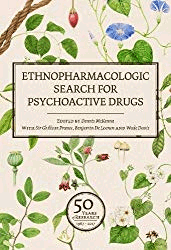 Ethnopharmacologic Search for Psychoactive Drugs (Vol. 1 & 2): 50 Years of Research