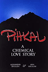Pihkal: A Chemical Love Story