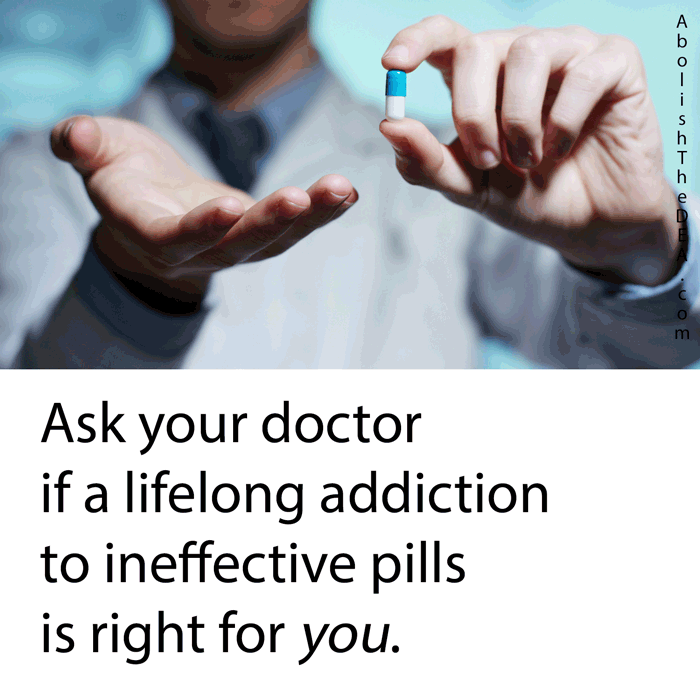 Thomas Jefferson & the Poppies 'Mine by Birth' on Monticello Records '76 RPM