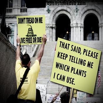 - from AbolishTheDEA.com