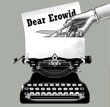 Letter to Erowid about a misleading drug-related article on the The Student Newspaper of Edinburgh