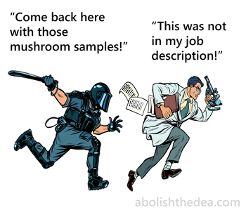 - from AbolishTheDEA.com
